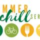 Summer Chill Challenge