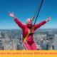 Niagara Community Foundation Partners with Will Power