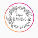 New Local Business Spotlight: Introducing 'Tasteful Learning'