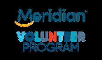 Niagara 2022 Canada Summer Games Opens Portal For Applicants Seeking Games-time Volunteer Roles