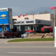 North Welland BIA Spotlight: David Chevrolet Corvette Buick GMC Ltd