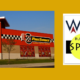 North Welland BIA Business Spotlight: PartSource Welland