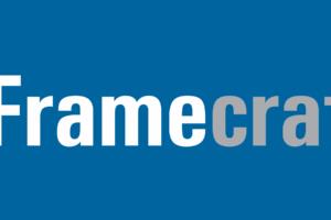 Welcome New Community Partner: Framecraft Ltd