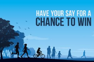 Support Community Safety and Well-being in Niagara – Fill Out This Survey from Niagara Region