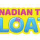 Canadian Tire Welland Floatfest Cancelled Due To Covid19