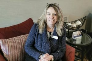 Best Western Plus Rose City Suites – Congratulations on 30 Years as General Manager, Anne Guillemette