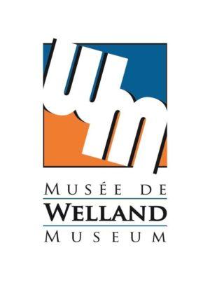 Welland Museum