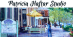 Patricia Haftar Studio