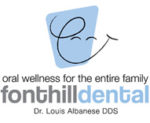 Fonthill Dental – Dr. Louis Albanese
