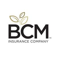 Bertie & Clinton Mutual Insurance Company