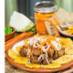 Nami's Kitchen Serves Up the Taste of the Caribbean