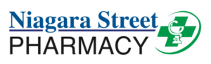 Niagara Street Pharmacy