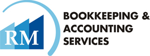 RM Bookkeeping & Accounting Services