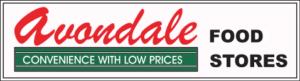 Avondale Convenience