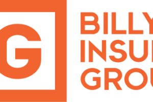 Billyard Insurance Group ranked No. 2 on IBC's Top 10 Insurance Brokerages in Canada in 2021.