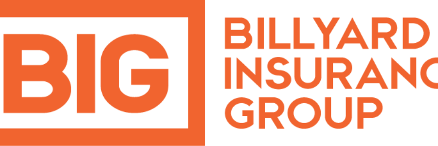 Billyard Insurance Group's national expansion begins with branch location in Edmonton, AB