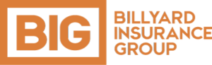 Billyard Insurance Group