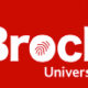 Brock research team seeking youth for solitude and well-being study