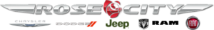 Rose City Chrysler Dodge Jeep Ltd.