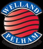 Welland/Pelham Chamber of Commerce