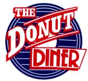 Donut Diner