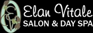 Elan Vital Salon & Day Spa