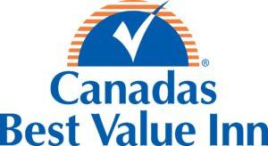 Canada's Best Value Inn