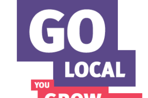 Do You Own a Local Business? GROW LOCAL with myWelland.com