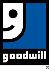 Goodwill Niagara