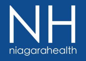 Niagara Health