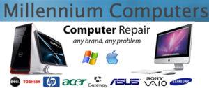 Millennium Computers