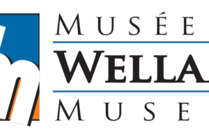 The Welland Museum Father's Day Contest