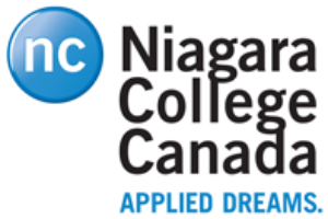 Niagara College Business students team up to help local entrepreneurs become more sustainable