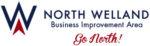 North Welland BIA