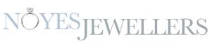 Noyes Jewellers