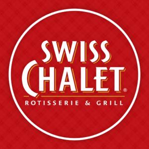 Swiss Chalet/Harveys