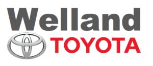 Welland Toyota