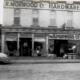 Virtual Downtown Tour: Morwood House