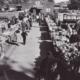 Virtual Downtown Tour: Farmers' Market