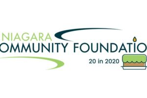 Niagara Casinos Fund Supports Local Projects