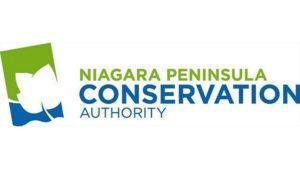Niagara Peninsula Conservation Authority