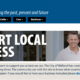 City of Welland Supporting Local Business-Directory