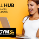 Job Gym Virtual Hub – Online Seminars, Workshops, Training & More!