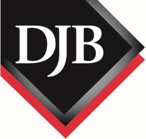 Durward Jones Barkwell & Company