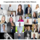 40 Under Forty Niagara Leaders 2020 Winners Announced