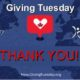 Thank You Thursday from the Alzheimer Society Niagara Foundation
