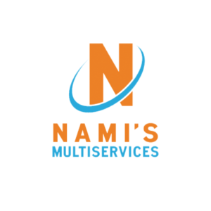 NAMI'S MultiServices