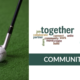Community List: Niagara Golf Updates