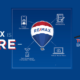 RE/MAX IS THERE: Buying and Selling a Home SAFELY during Unusual Times