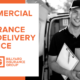 Ask the Expert: Commercial Auto Insurance for Delivery Service